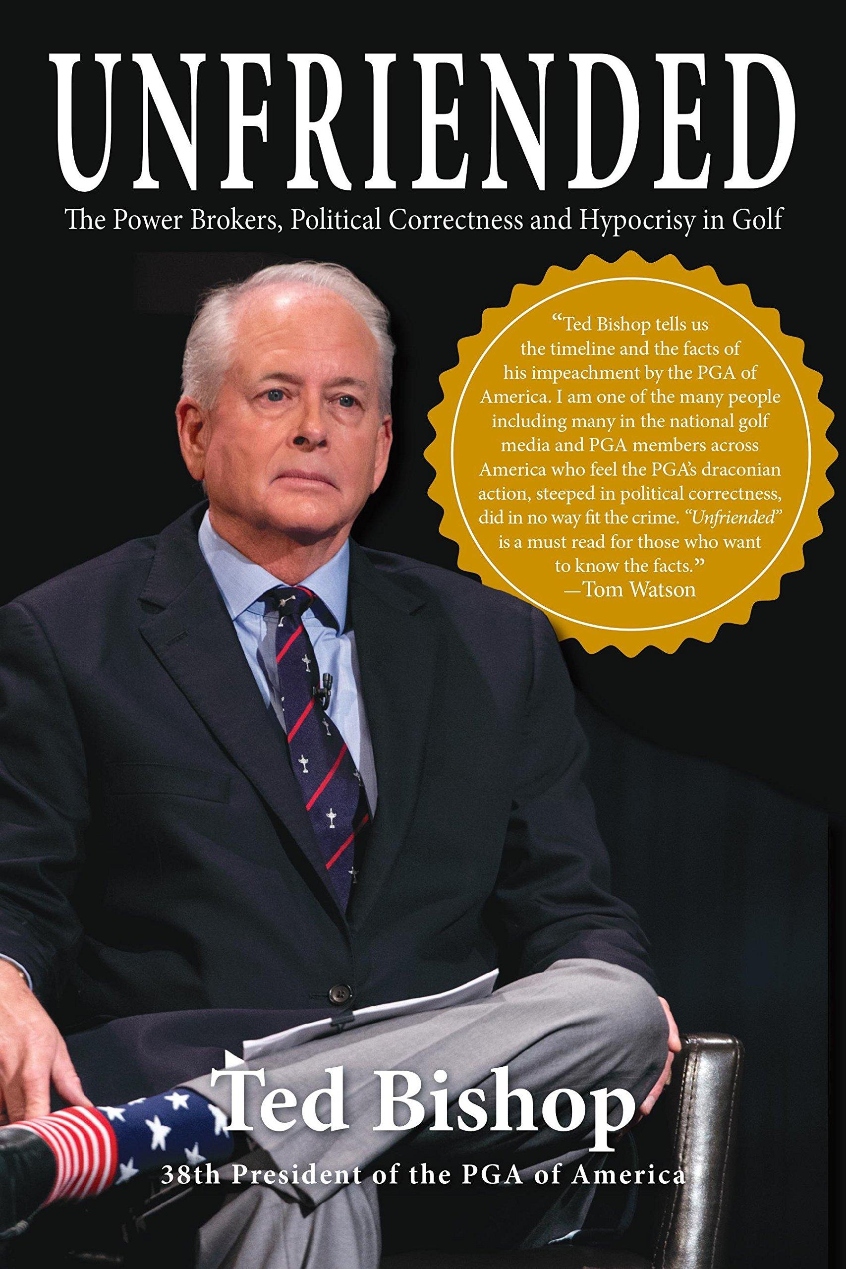 Amazon.com: Unfriended: The Power Brokers, Political Correctness ...