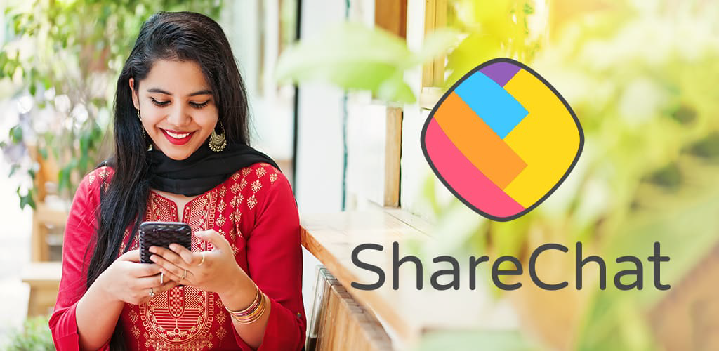 Amazon Com Sharechat Best Videos And Shayari Appstore For Android