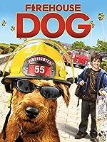 Firehouse Dog (字幕版)