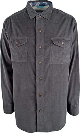 Tommy Bahama Long Sleeve Button Down Dress Shirt Multiple Colors and Sizes