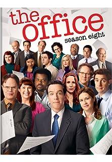 the office season 8 amazoncom stills office