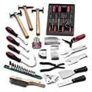 GEARWRENCH Auto Body TEP Career Builder Add-on Set - 83093