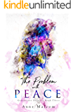 The Problem with Peace (Greenstone Security Book 3)