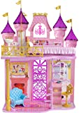 Mattel X9379 - Château Disney Princess