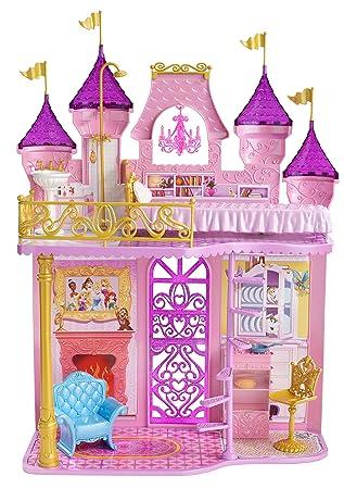 jouet-chateau-des-princesse