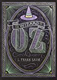 The Wizard Of Oz: Puffin Chalk Series
