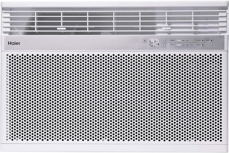 Haier Smart Window Air Conditioner
