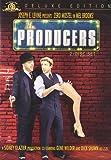 The Producers (Deluxe Edition) (Sous-titres français)