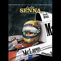 Ayrton Senna: A trajetória de um mito