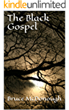 The Black Gospel (The Red Letter Stories Book 2)