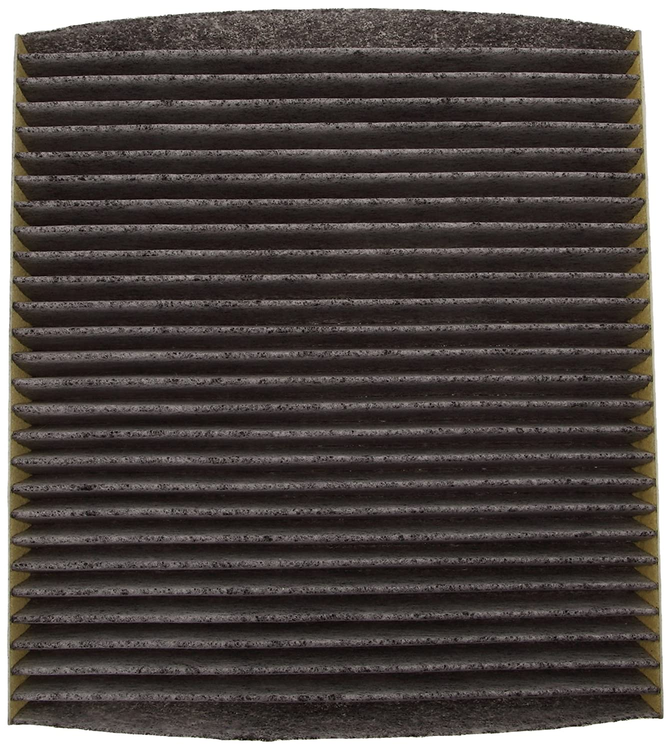 Fram CFA10431 Filter, interior air AutoMotion Factors Limited