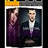 Samantha, Pasión: La Trilogía (Spanish Edition)
