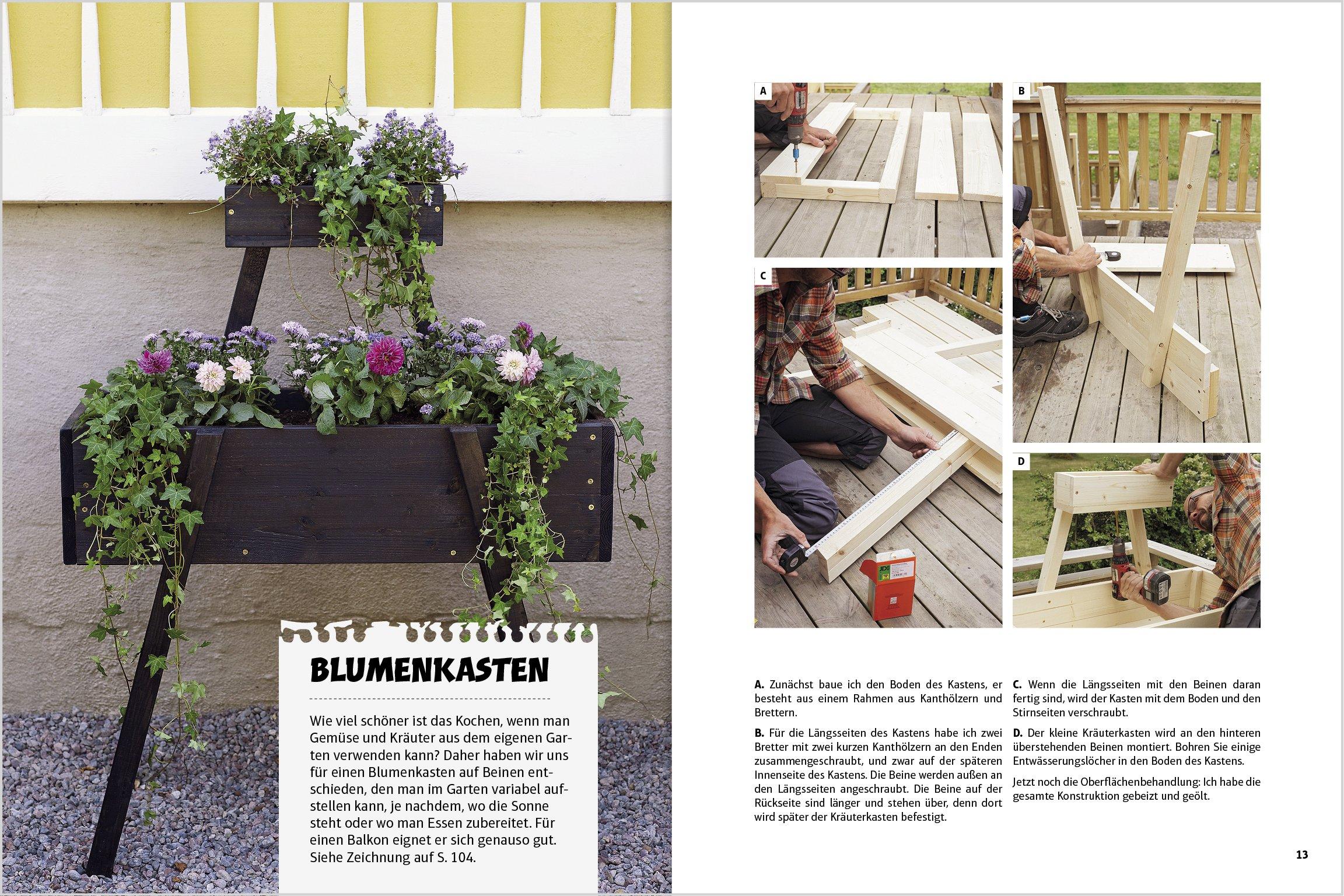 91wa791o9uL Erstaunlich Weihnachtsdeko Ideen Für Draußen Dekorationen