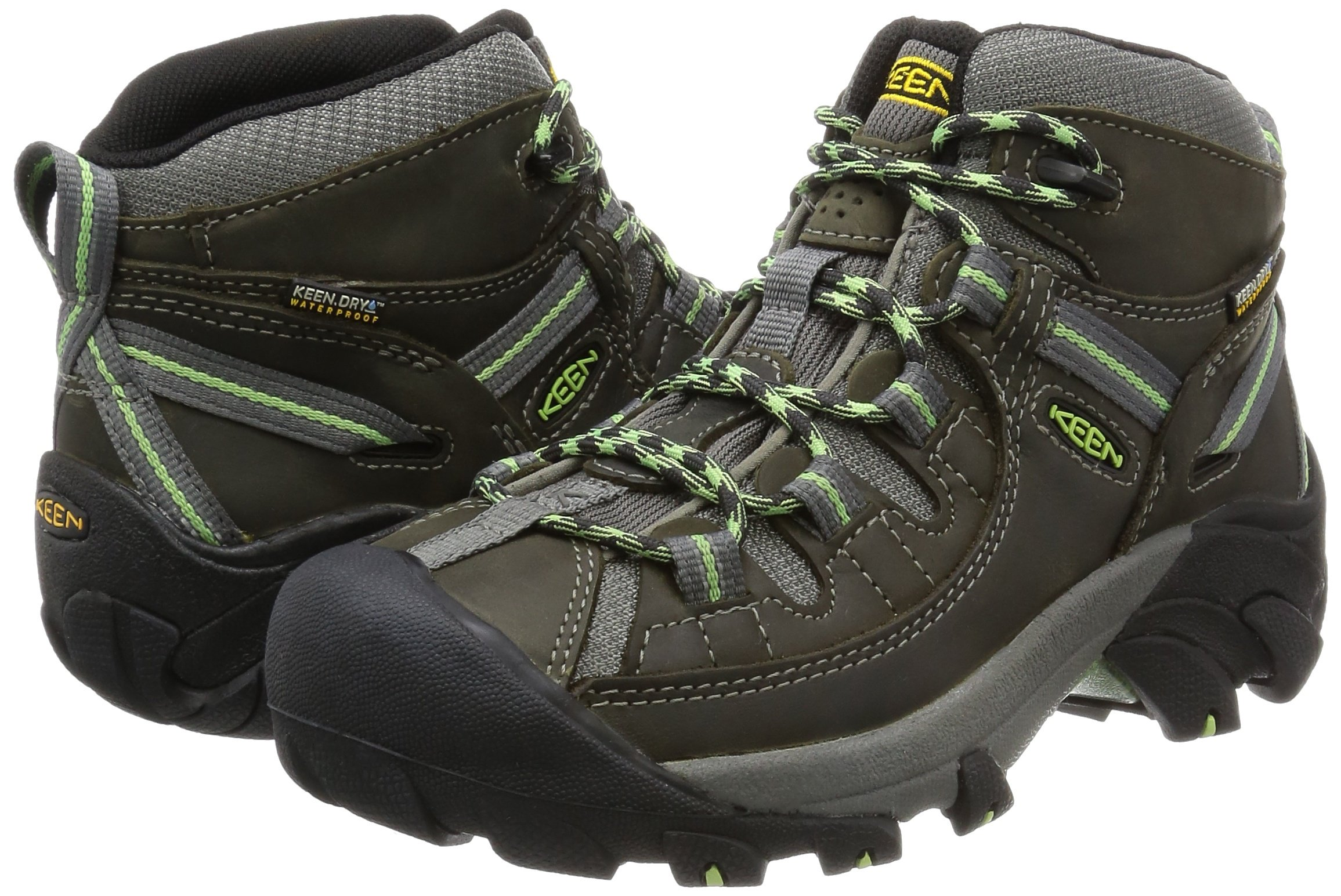 e5058e832ec9 Amazon.com  KEEN Footwear