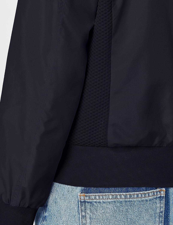 Urban Classics TB1217 Damen Jacke