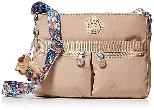 5abbd77204ae HOT!* Amazon – Kipling Angie Solid Convertible Crossbody Bag just ...