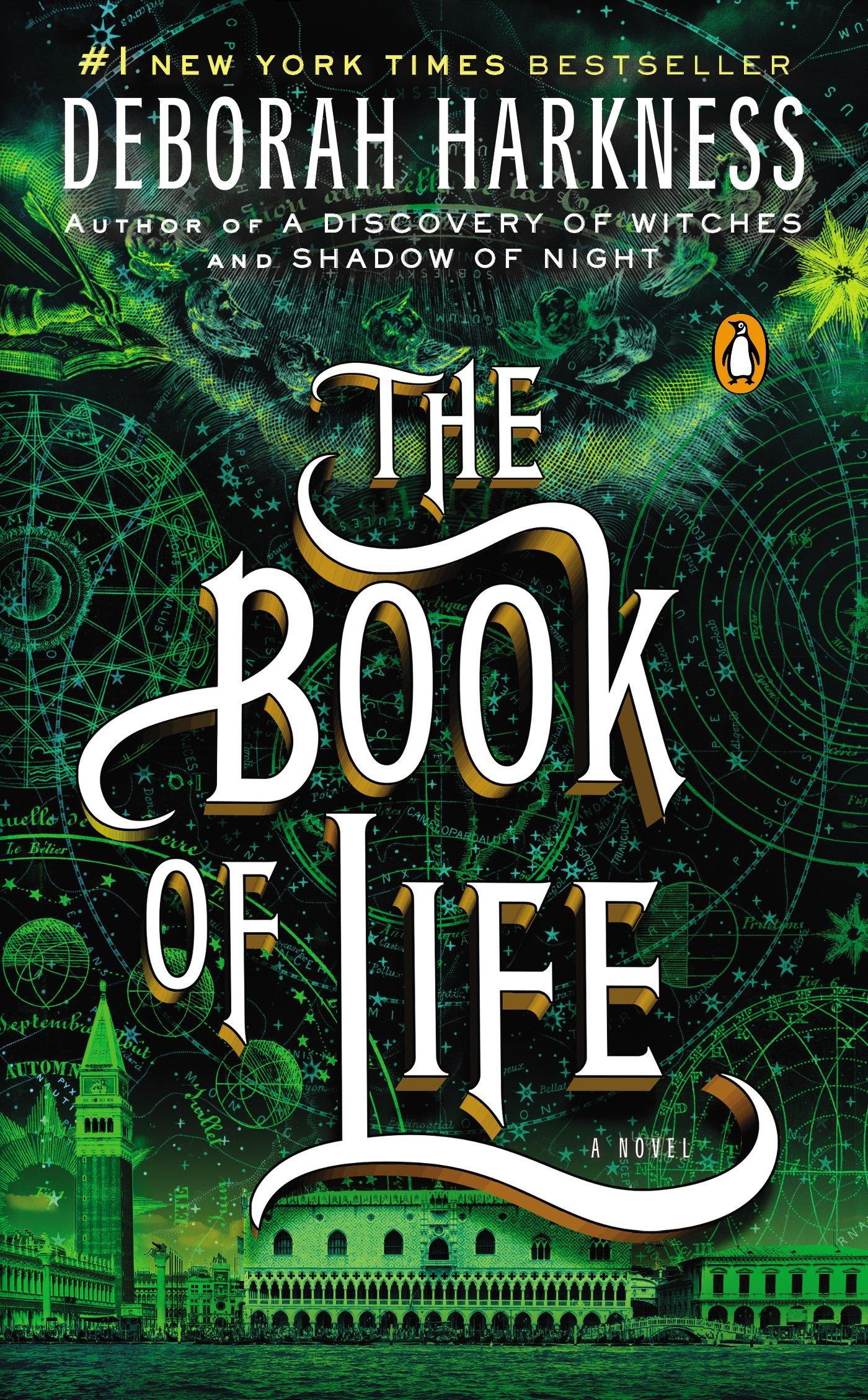the-book-of-life-a-novel-all-souls-trilogy