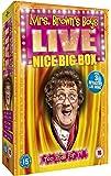 Mrs. Brown's Boys Live - Nice Big Box [2013]