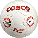 Cosco Shooting Ball, Size 3