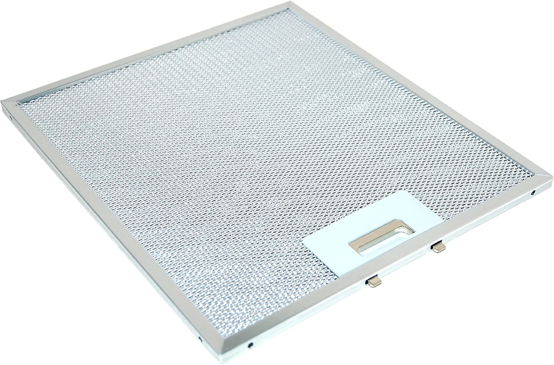 Ikea Adecuados Filtro 480122102168 Accesorios Microondas