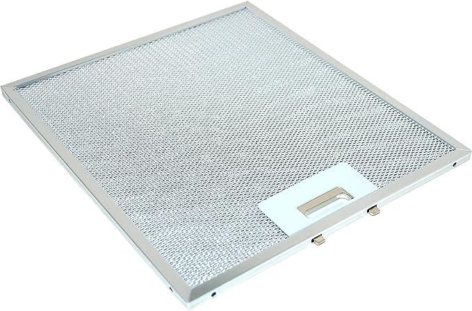 Ikea 480122102168 - Campana extractora de metal de repuesto para microondas (apta para diferentes marcas): Amazon.es: Grandes electrodomésticos