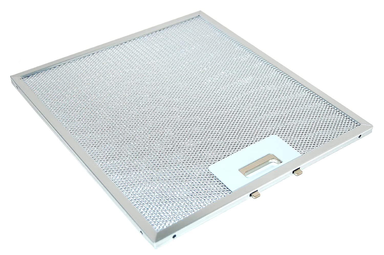Ikea  mikrowellenzubehör kochfeld original ersatz