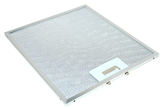 Ikea maytag whirlpool cooker grid filter genuine part