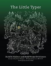 The Little Typer