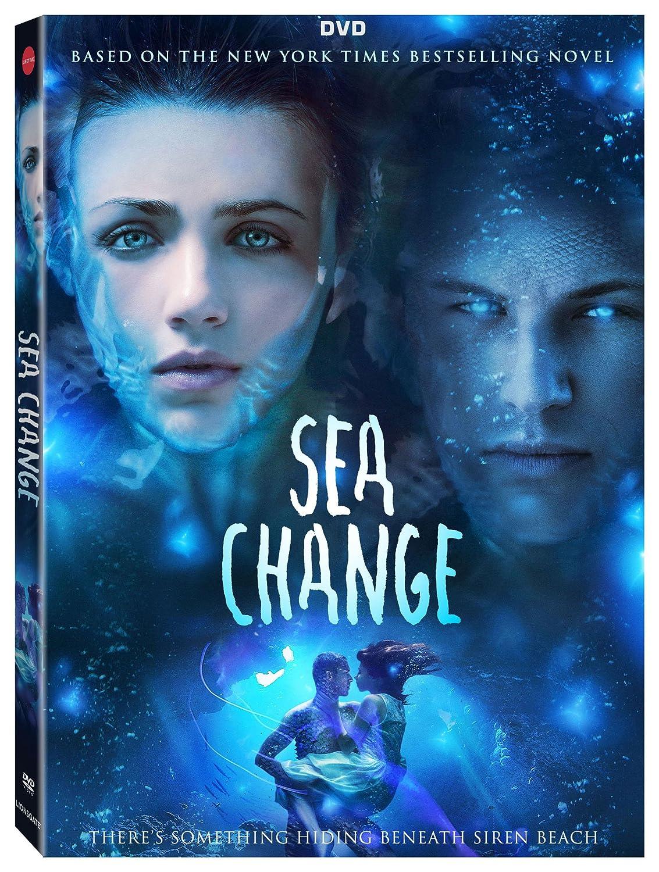 Примеры для «sea change»