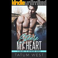 Steele My Heart (Bridge to Abingdon Book 1)