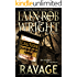 Ravage: An Apocalyptic Horror Novel (Ravaged World Trilogy Book 2)