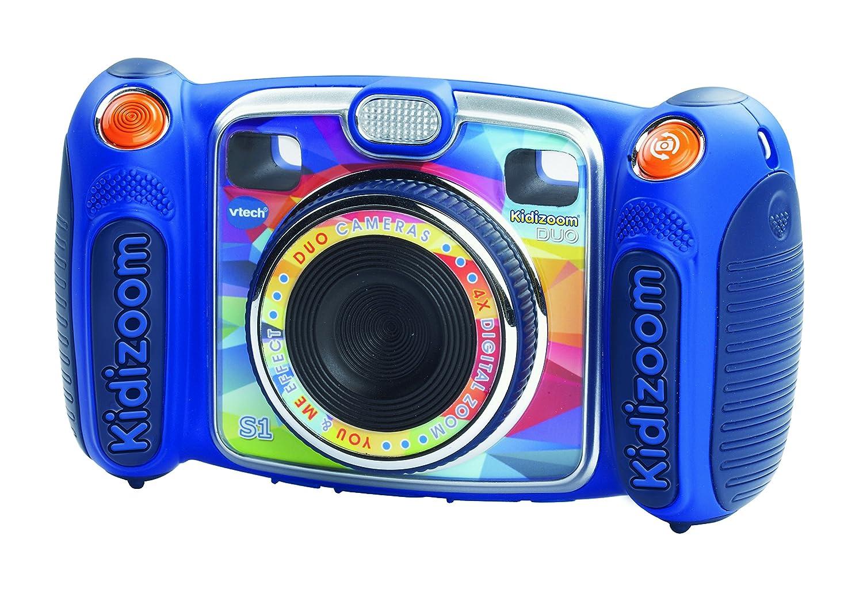 Amazon.es: VTech - Kidizoom Duo S1, cámara Digital para niños, Color ...