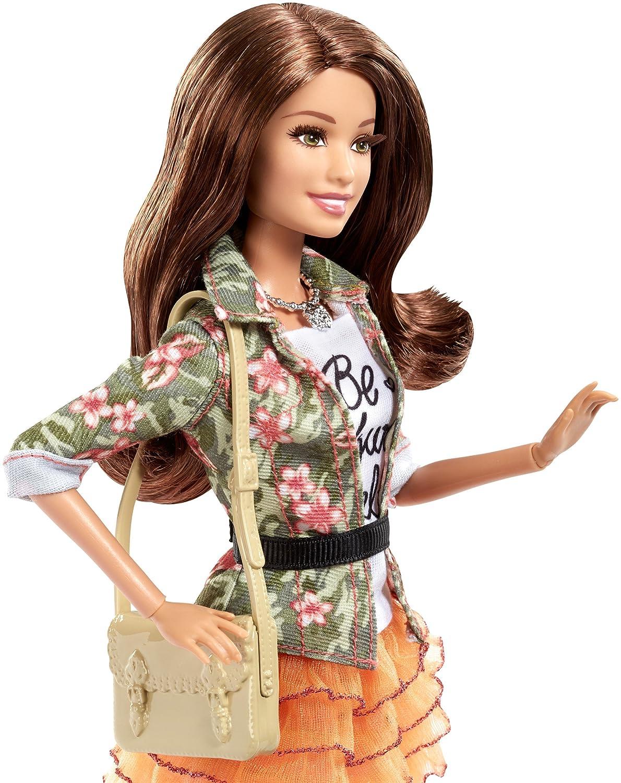barbie bewegliche gelenke