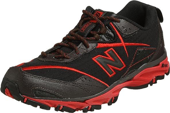 New Balance Men's MT620 Trail N-Fuse Trail Running Shoe