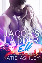 Jacob's Ladder: Eli Kindle Edition
