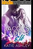 Jacob's Ladder: Eli