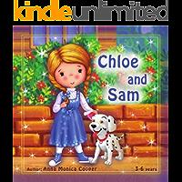 Amazon Best Sellers: Best Children's Safety Books