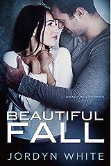 Beautiful Fall (Beautiful Rivers Book 2) Kindle Edition