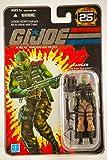 GI JOe 25th Anniversary Beachhead Ranger Action Figure