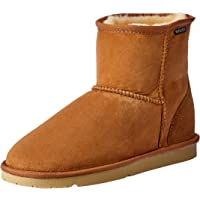 JUMBO UGG Ultra Short Boot