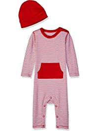 eda53ee063b2 One Pieces Rompers Boy s Infants Toddlers