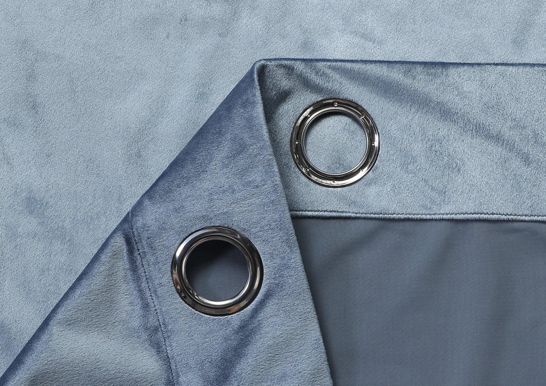 Mejor valorados en Textiles del hogar & Opiniones útiles de ...