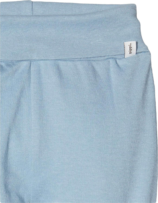 Pippi Unisex Baby Angenehmen Tragegef/ühl und Elastischem Bauchumschlag Hose