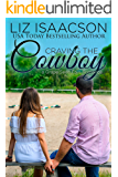 Craving the Cowboy: Christian Contemporary Romance (Grape Seed Falls Romance Book 1)