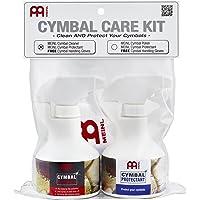 Meinl MCCK-MCCL - Kit para el cuidado