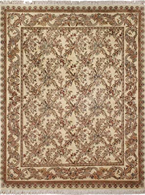 Amazon Com Decorative Country Accent Rugs Hearts