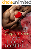 Cupid's Kiss: A Five Orders Seasonal Short Story