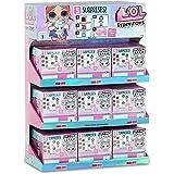 L.O.L. Surprise Tiny Toy 18 Pk