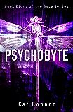 Psychobyte