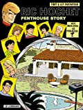 Ric Hochet, tome 66 : Penthouse story
